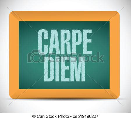 Carpe Diem, Essay Writing Sample